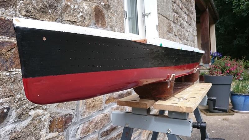 Titanic 1/200  Dsc_0517
