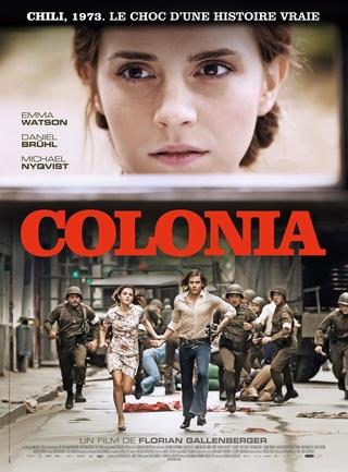 COLONIA Coloni10
