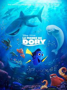 LE MONDE DE DORY Dory10