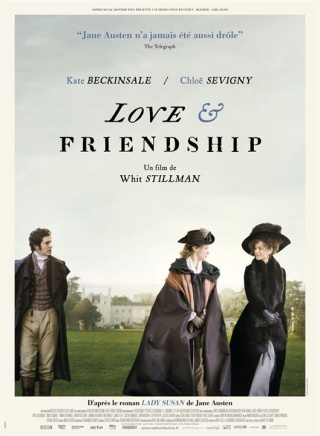 LOVE AND FRIENDSHIP Love_a10