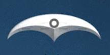 2016: le 14/08 à 16 h 15 - 11 objets : 7 boules et 4 ailes Pan dans le ciel -  Ovnis à  Berck-sur-Mer- Pas- de- Calais  - Page 5 Arcs_v10