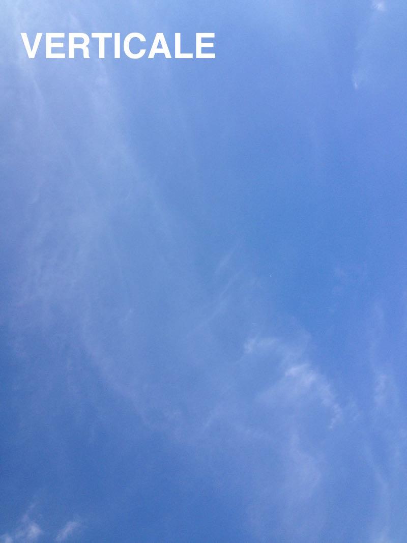 2016: le 14/08 à 16 h 15 - 11 objets : 7 boules et 4 ailes Pan dans le ciel -  Ovnis à  Berck-sur-Mer- Pas- de- Calais  - Page 3 Img_3910