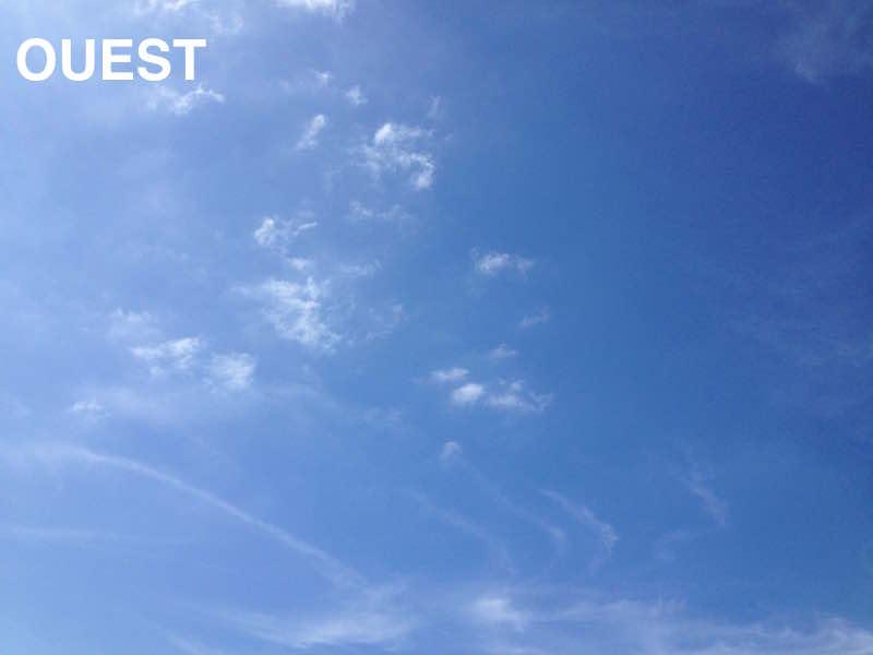 2016: le 14/08 à 16 h 15 - 11 objets : 7 boules et 4 ailes Pan dans le ciel -  Ovnis à  Berck-sur-Mer- Pas- de- Calais  - Page 3 Img_3911