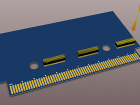 Darksoft NEOGEO AES MVS Multigame cartridge Multi110
