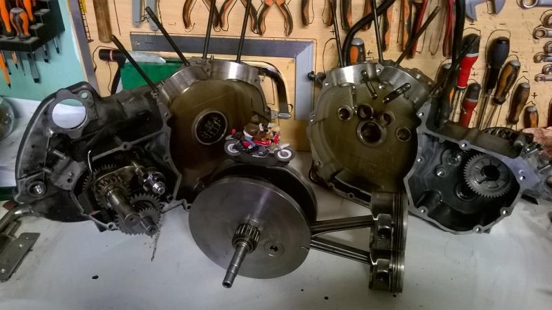 bruit boite vitesses Wp_20110
