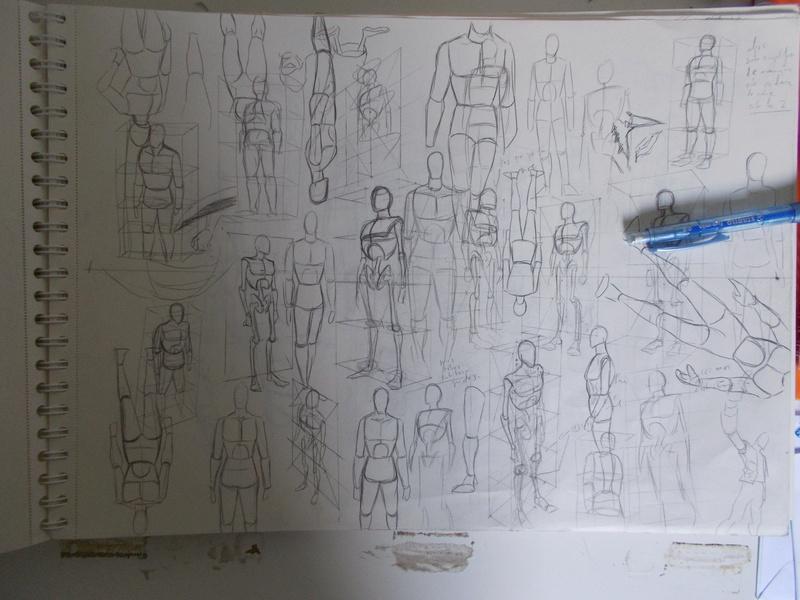 Atelier Backache - Page 2 Dscn0028