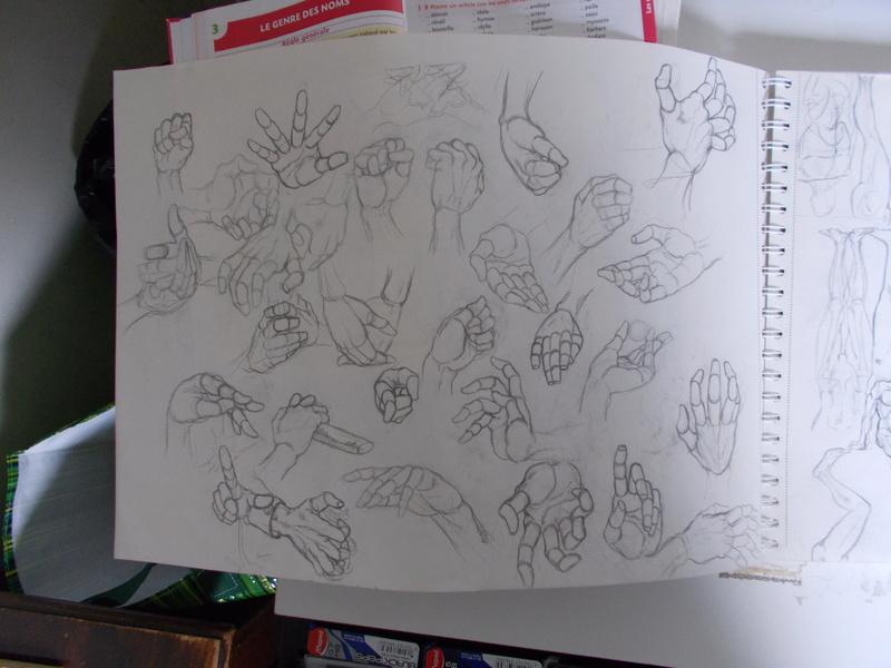 Atelier Backache - Page 2 Dscn0029