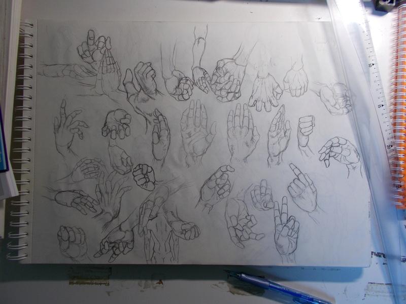 Atelier Backache - Page 2 Dscn0030