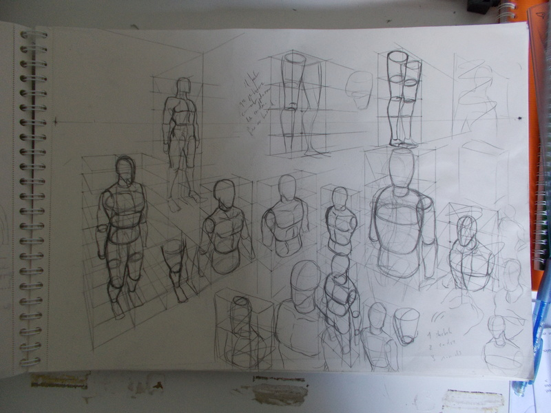 Atelier Backache - Page 2 Dscn0031