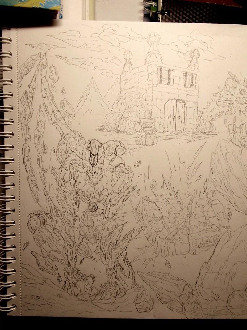Atelier Backache - Page 2 Dscn0032