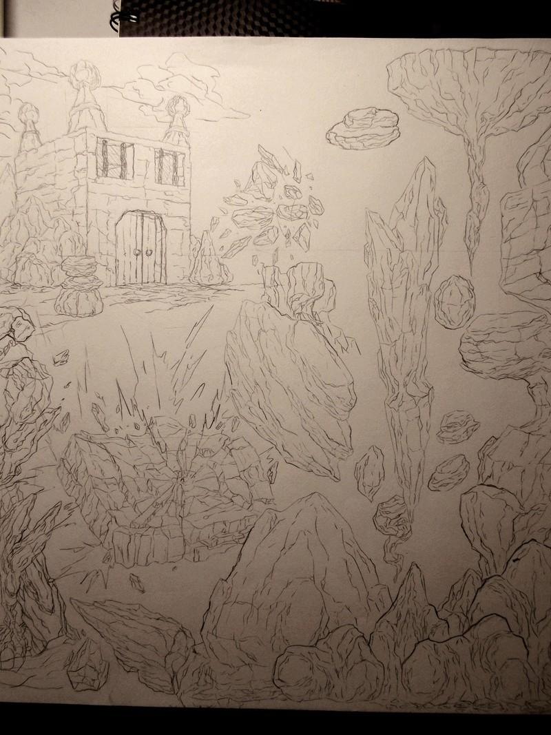 Atelier Backache - Page 2 Dscn0033