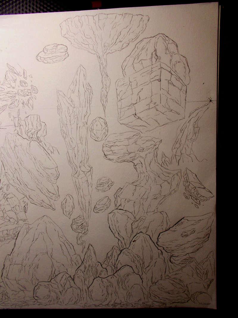 Atelier Backache - Page 2 Dscn0034
