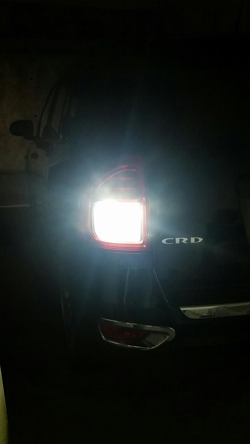 Jeep Compass 4WD Limited anno 2011 - Info  - Pagina 2 20160510