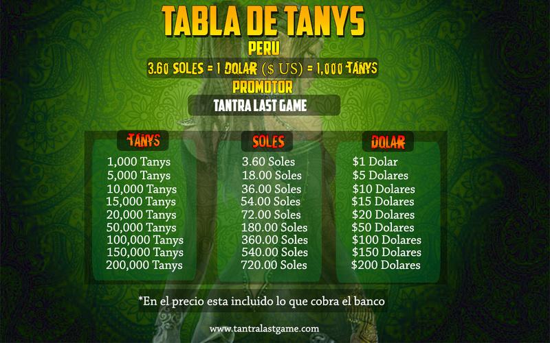 [Donaciones] Perú Tablas11