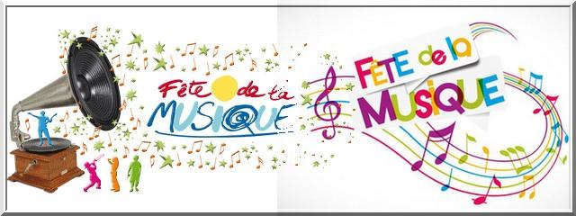 Fête de la musique 21 juin 2016 Fete_d16