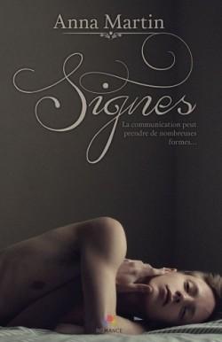 Martin Anna - Signes Signs-10