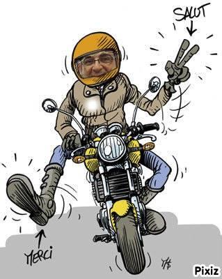 [ Seb Rider ] presentation de ma brel 13230110