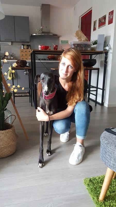 Flora - 2 ans (29) Adoptf12