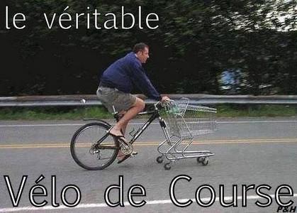 Le cyclisme  Humour31