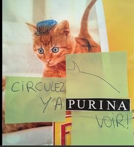 Humour sur les marques  - Page 3 Sans_t36