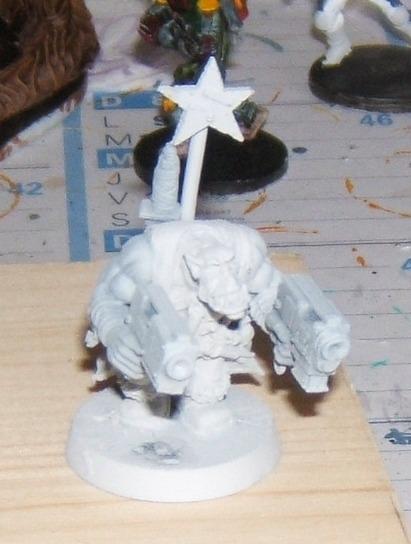 Warhammer et moi! Dscf7010