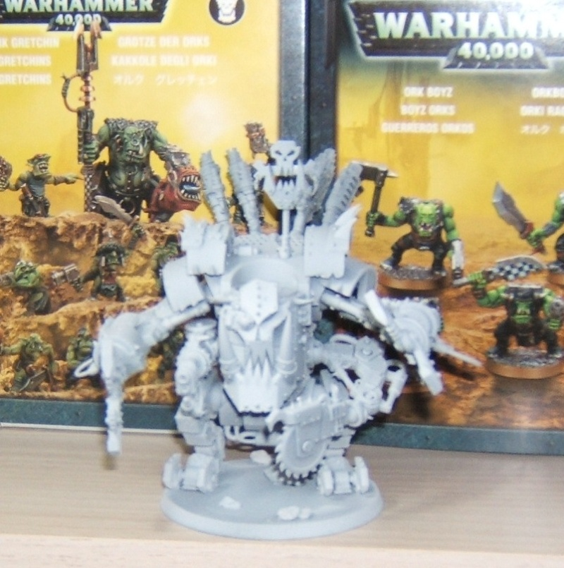 Warhammer et moi! Dscf7011