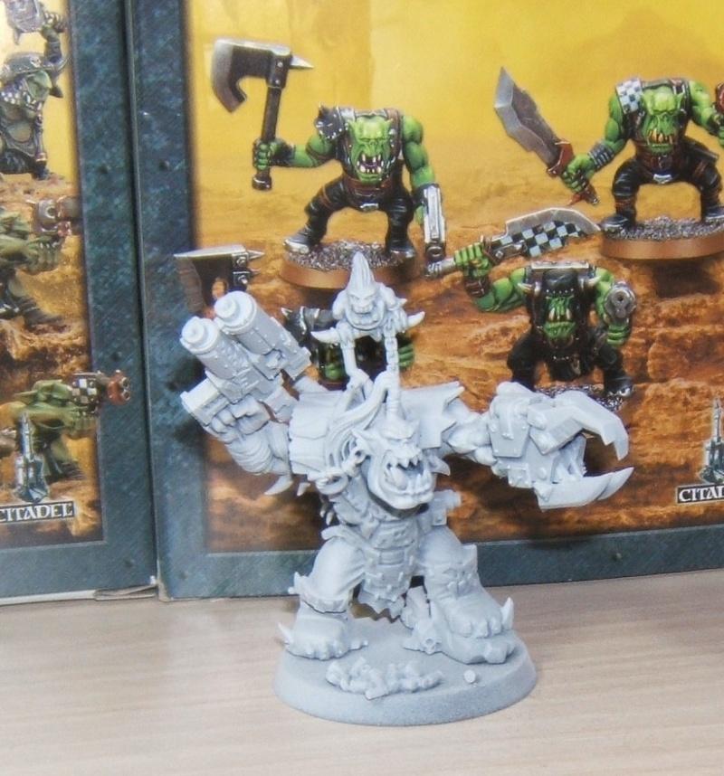 Warhammer et moi! Dscf7012