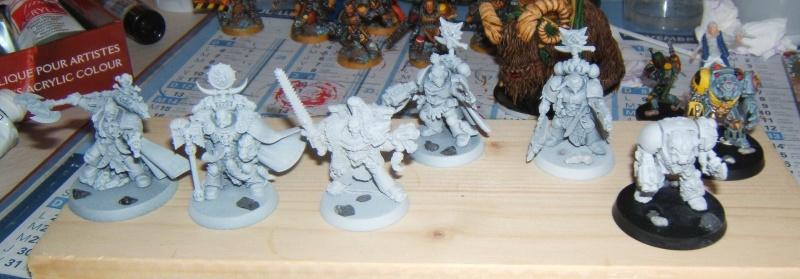 Warhammer et moi! Dscf7013