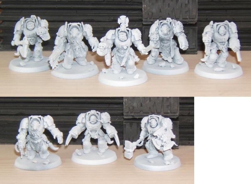 Warhammer et moi! Gardes11