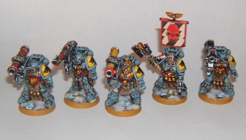 Warhammer et moi! Longs_10