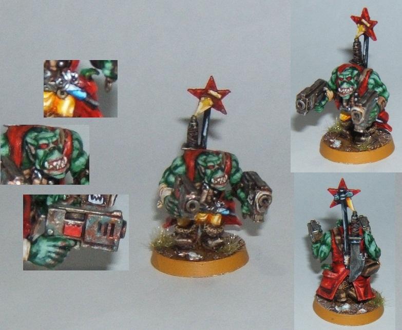 Warhammer et moi! Nob_or10