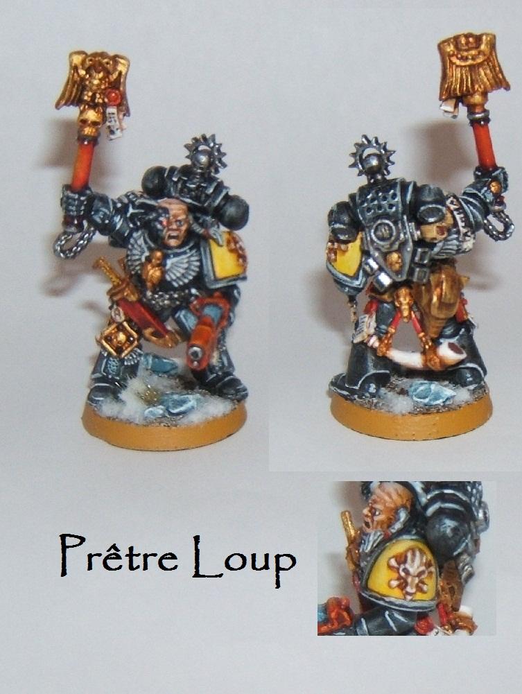 Warhammer et moi! Prytre10