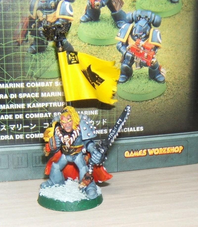 Warhammer et moi! Russ10
