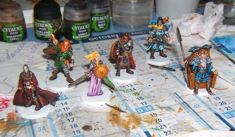 Blood Rage Wip_as10