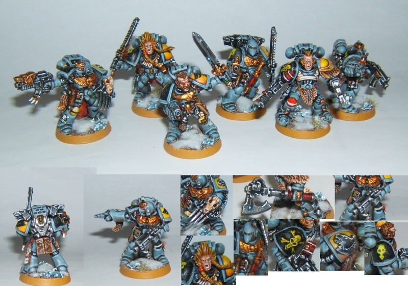 Warhammer et moi! Wolf_g10