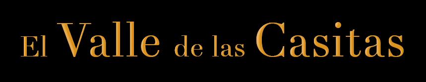 EL VALLE DE LAS CASITAS Banner11