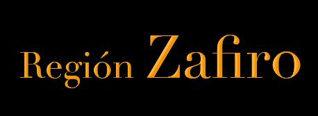 REGIÓN ZAFIRO Banner15