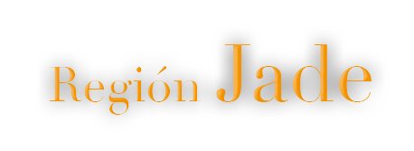 REGIÓN de JADE Banner16