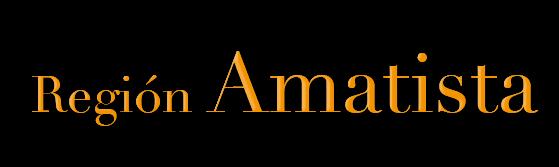 REGIÓN AMATISTA Banner17