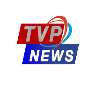 Le Journal Tvpnew10