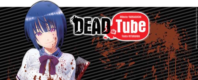 [MANGA] Dead Tube Ob_02610