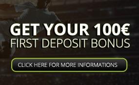 Bonus 100 euro betboro 94142910