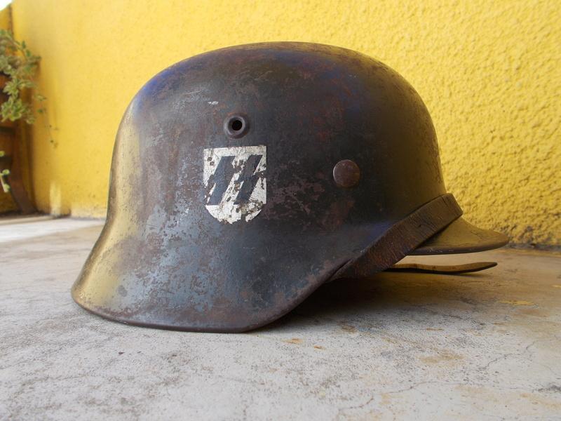 encore du casque... Dscn2921