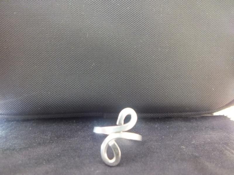 2 petites créations :) Dscf5310