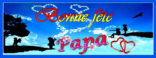 Bonne fête à tous les papas  Fyte_d10