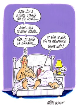 HUMOUR SEXY - 18  - Page 6 Sans_t34