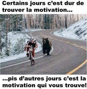 Le cyclisme  - Page 2 Sans_t43