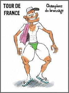 Le cyclisme  - Page 2 Sans_t46