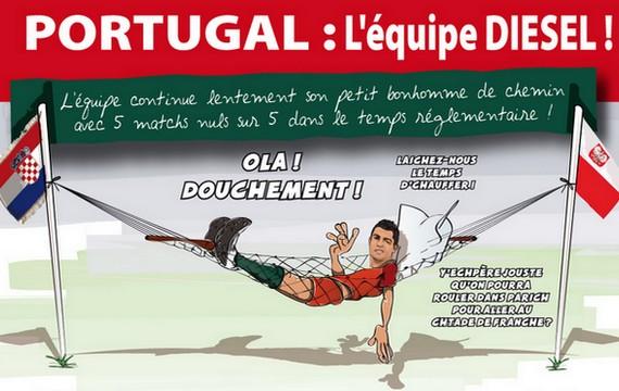 Le football - Page 7 Sans_t61
