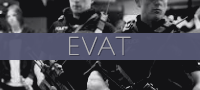 Futures || Tramas  Evat10